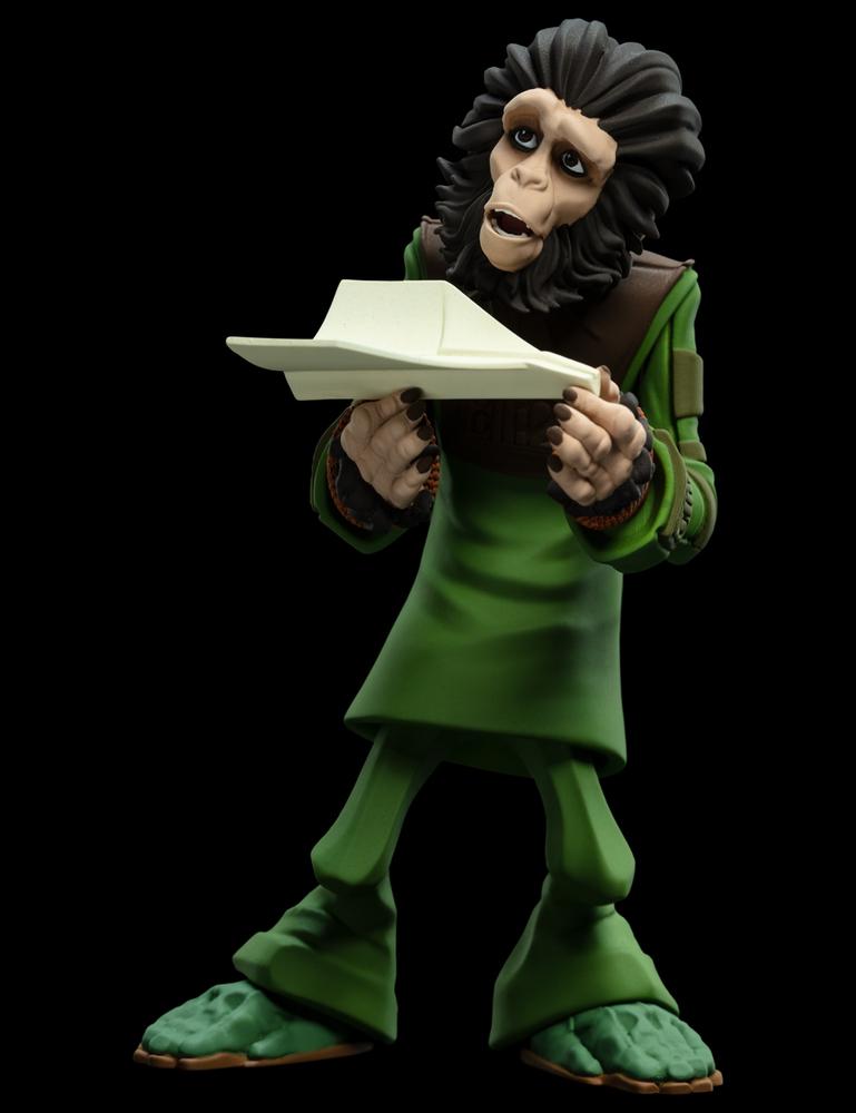 Cornelius Mini Epics Planet of the Apes Vinyl Figure by Weta Collectibles