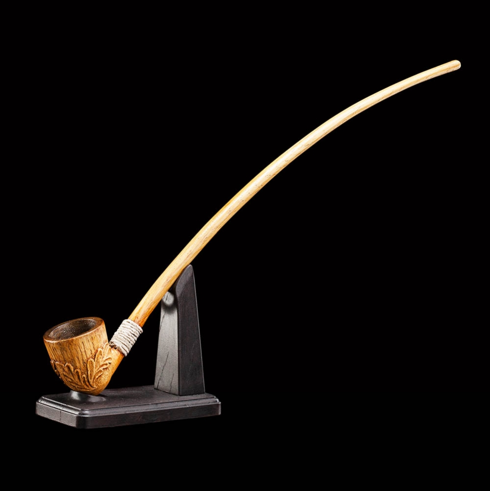 Weta Workshop Pipe Of Bilbo Baggins Of The Shire