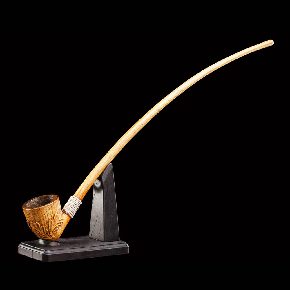 Weta Workshop   PIPE OF BILBO BAGGINS™ OF THE SHIRE™
